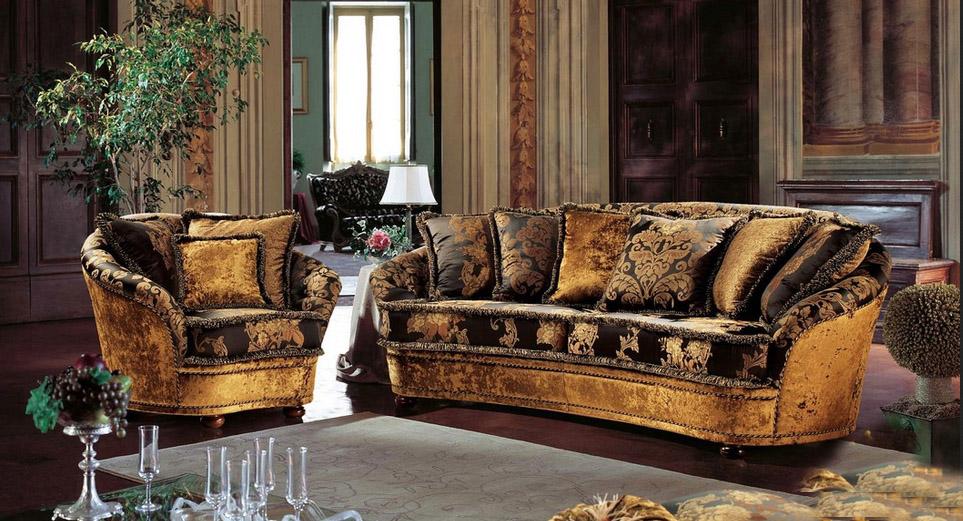 Мягкую мебель элитную