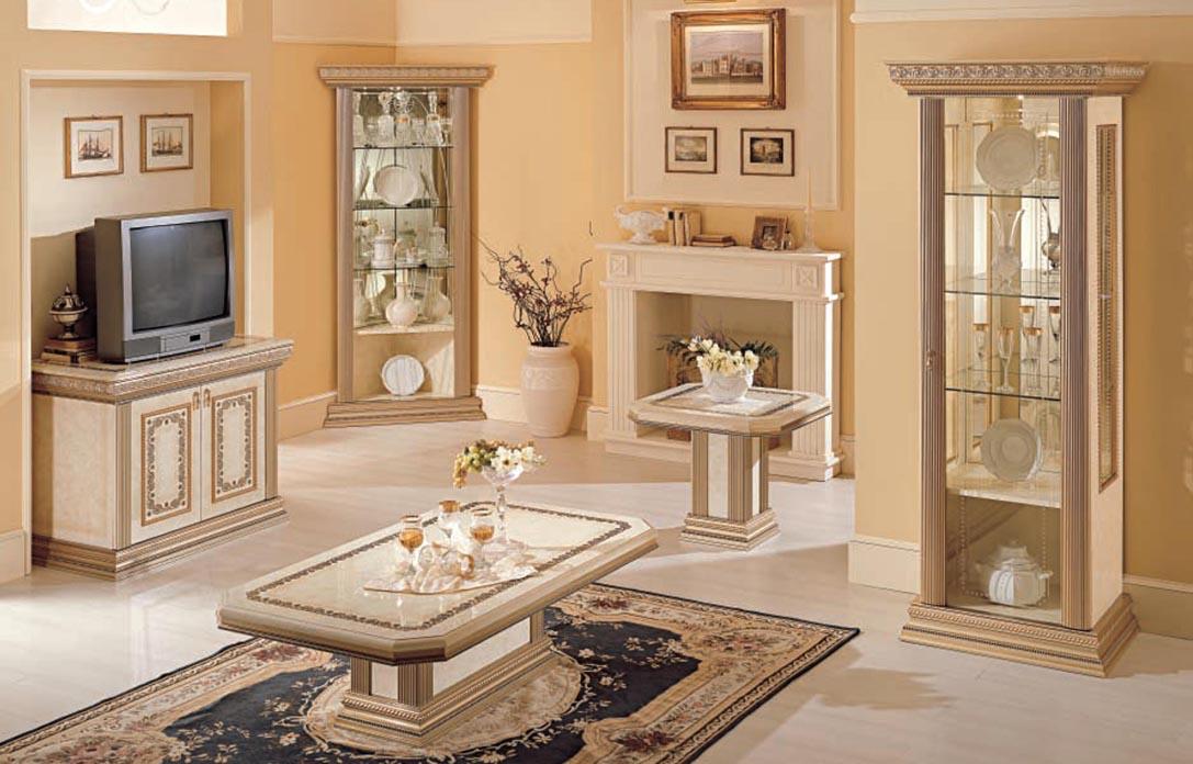 услуги монтажа магазин мебель витрина гастиной слоновая кость область Городищенский