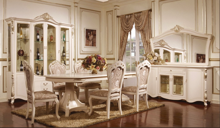 Мебель Малайзия Гостиная В Москве