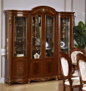 Мебель Аманда Гостиная
