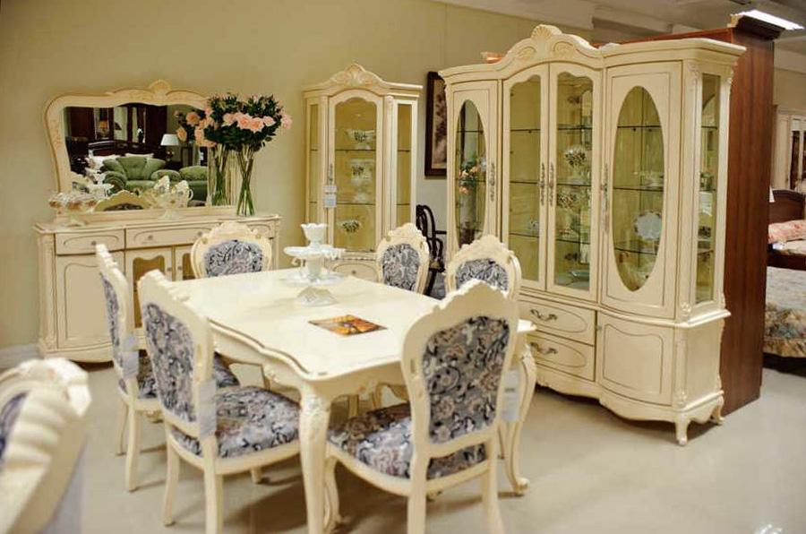 Гостиная Мебель Из Китая Фото В Москве