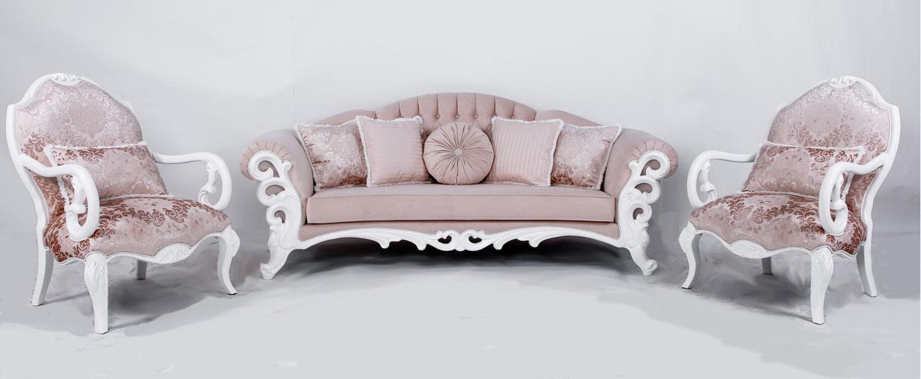 Мягкая мебель италии каталог и цены
