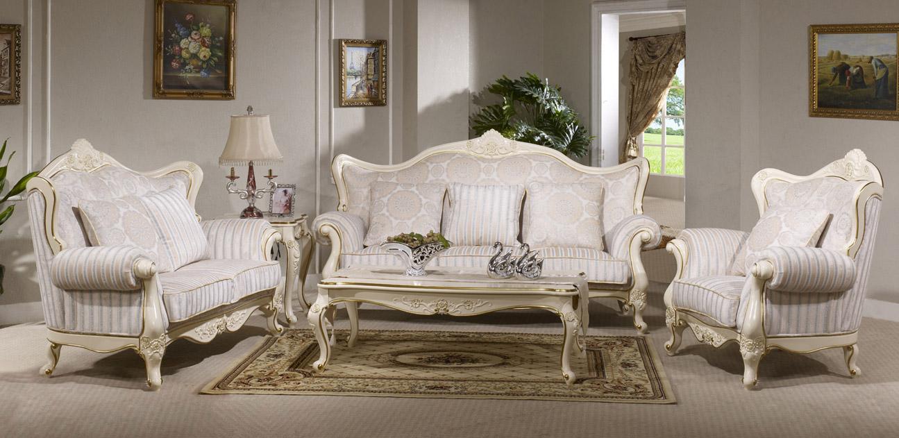 Мягкую мебель китай классика