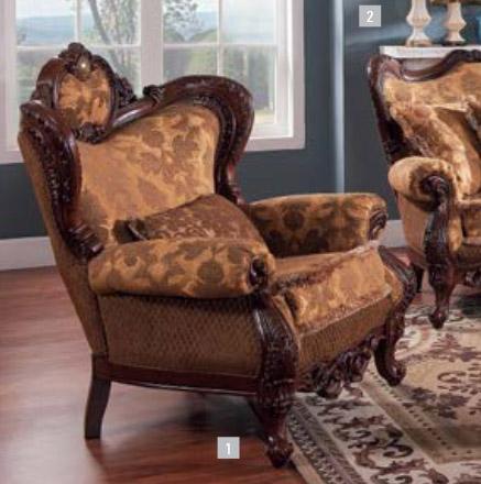 диваны и кресла сеть мебельных салонов в москве