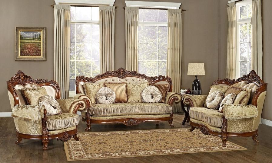 Мебель из Китая Обзор рынка производства мебели из Китая в Китае. мебель из китая