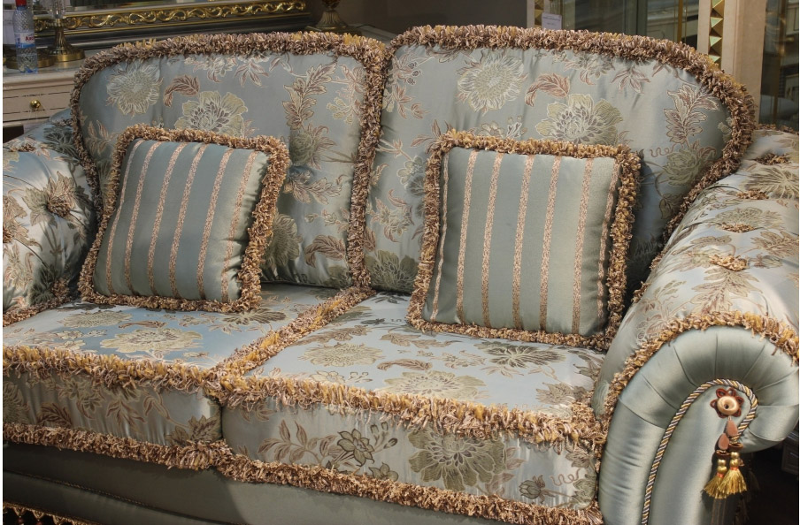 Мягкая Мебель Для Гостиной Недорого Москва