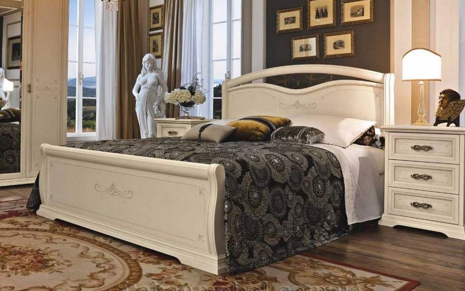 Спальня афродита фото