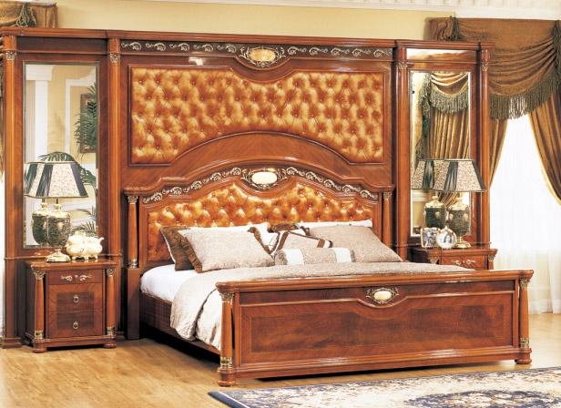 Купить Мебель Для Гостиной Китай В Москве