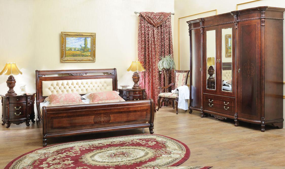 спальни китай классика в наличии анжелика китайская классическая