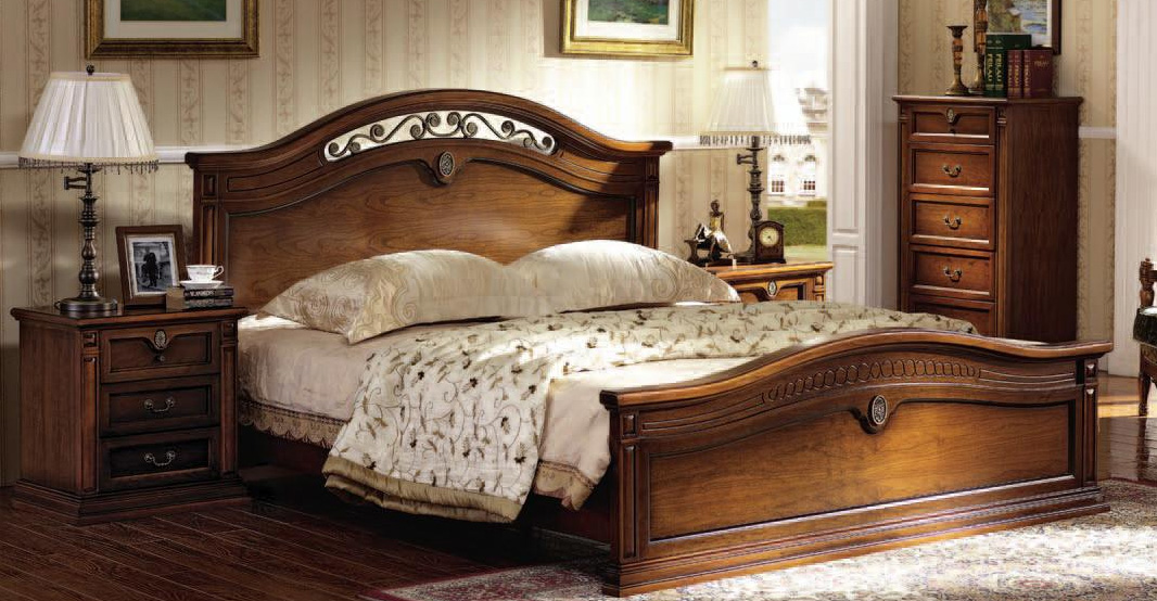 Спальни китай классика моцарт
