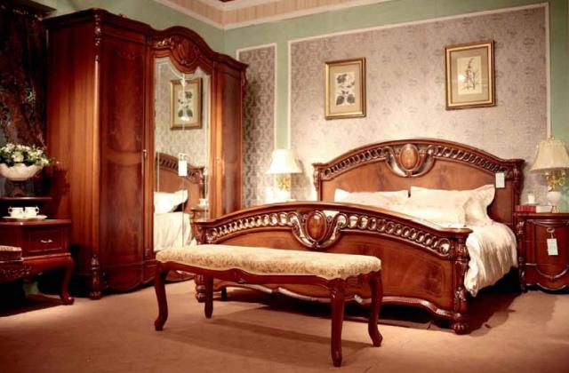 Спальня токио дятьково в интерьере