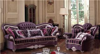 элитная мягкая мебель италии много мягкой мебели мебелью для