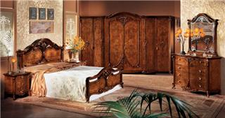 элитные спальни италии купить недорогую гостиную мебель для гостиной
