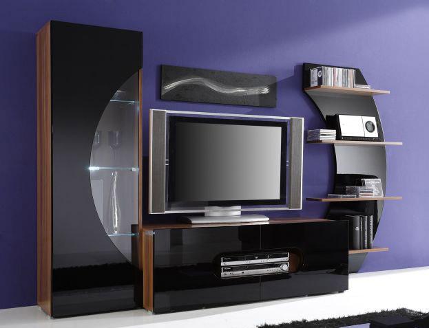 гостиные италии модерн в наличии столовых стенка Arco композ 203