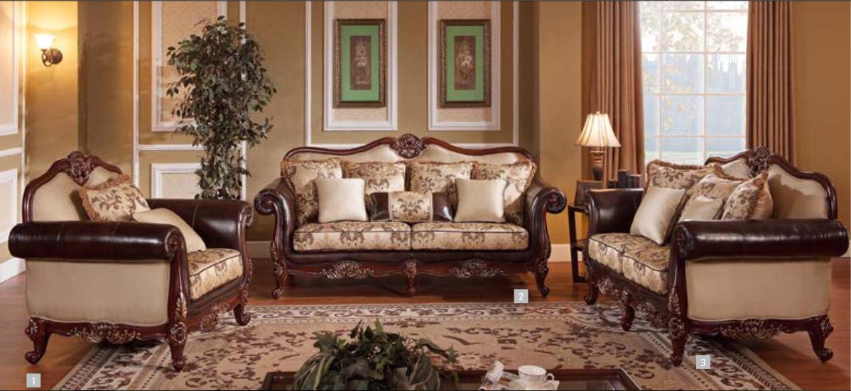 киргу мебельный салон фото диванов женщины венчанию помеха