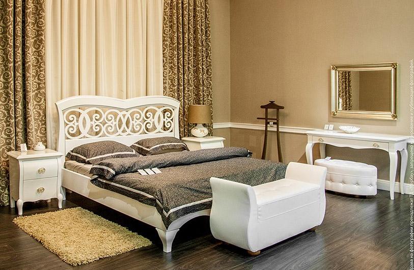 традиционное спальня симфония фабрика москва фото девушки
