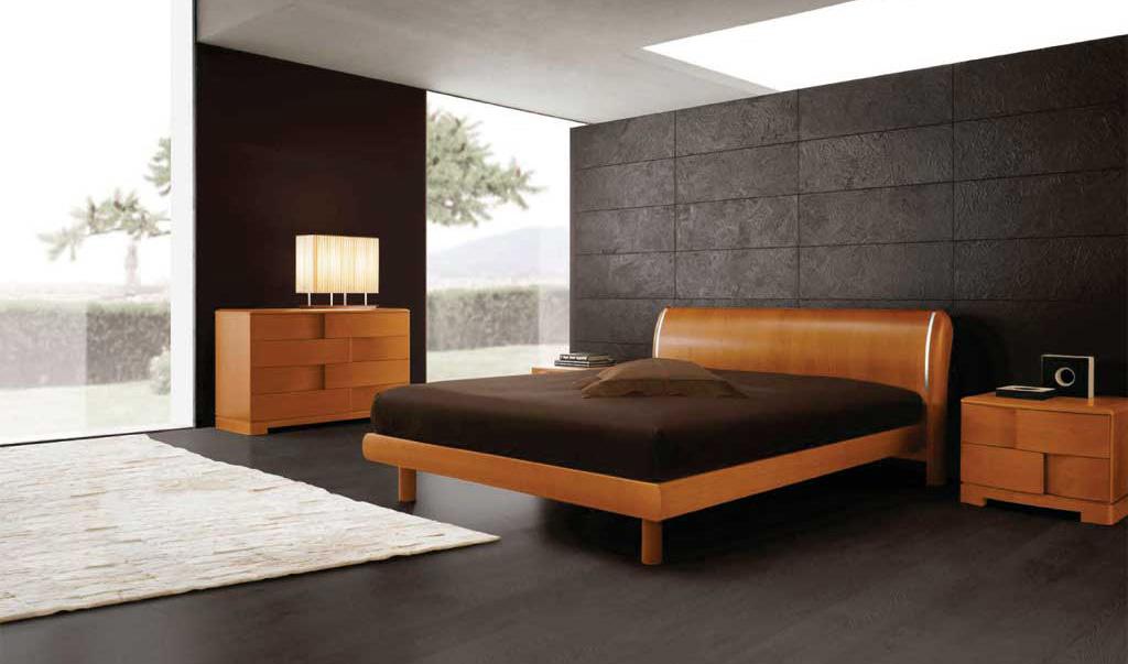спальни италии модерн в наличии Trendy вишня итальянская современная