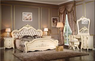 спальни китай в наличии китайская классическая мебель для спальни