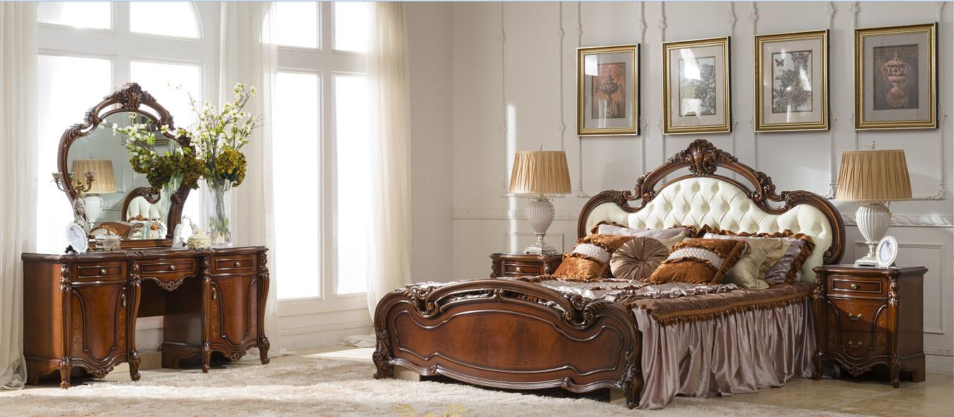 мраморный пирог, спальная мебель из китая фото дороже или, может
