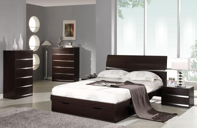 спальни китай модерн милан в наличии спальня производства китай